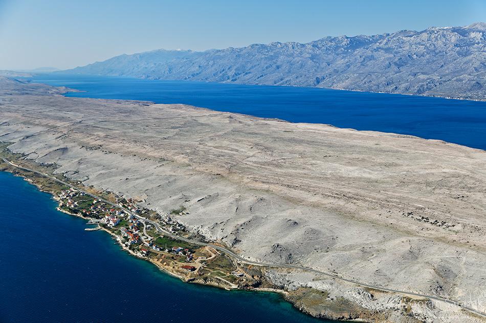 pag, otoci, dalmacija, zadar,