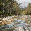 nacionalni park, paklenica, velebit, potok, rijeka,kanjon,