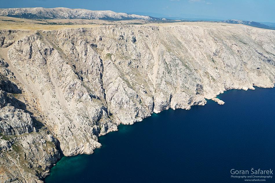 kvarner, otoci, jadran,jadransko more,obala, baška, krk