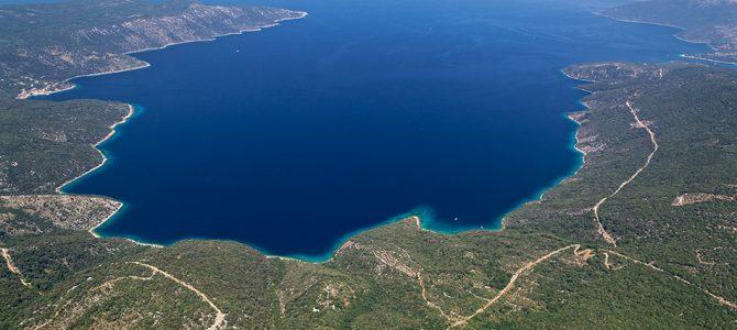 Kvarnerski otoci
