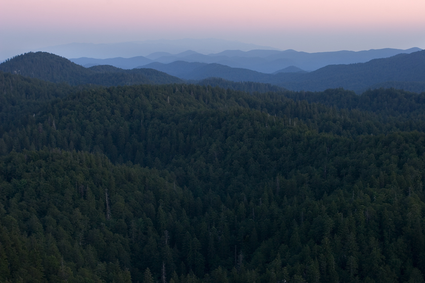 kapela, gorski kotar, šuma, planine, krš, bukva