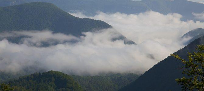 Gorski kotar – zelene planine