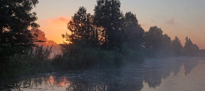 Spasimo naše vode, potpišimo peticiju za EU Okvirnu direktivu o vodama