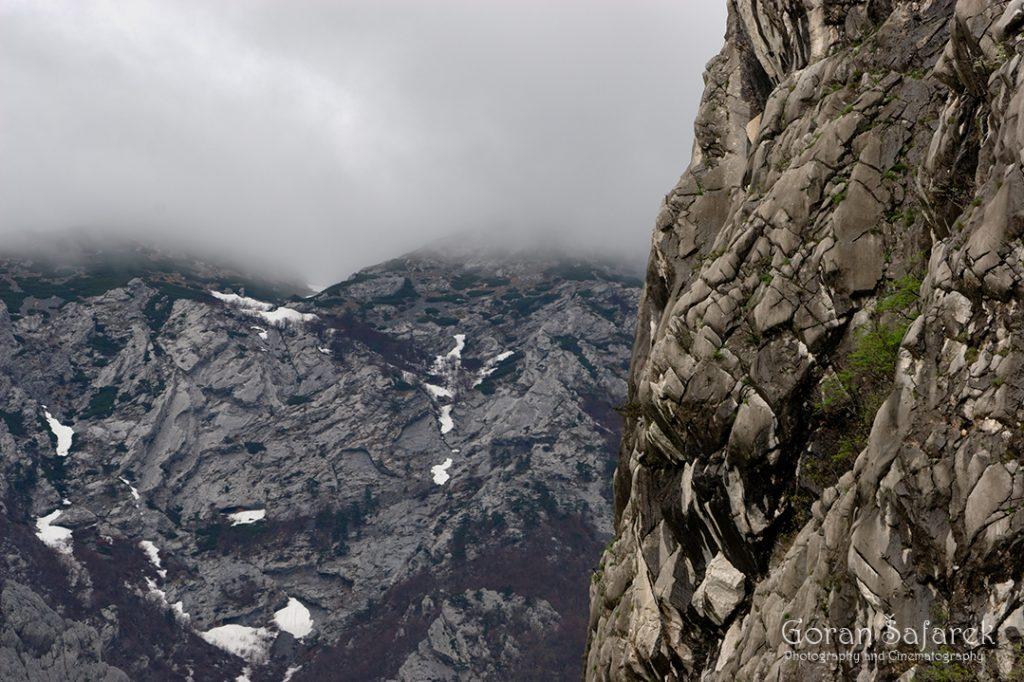 nacionalni park, paklenica, velebit, potok, rijeka,kanjon, stijene